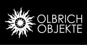 Olbrich-Objekte